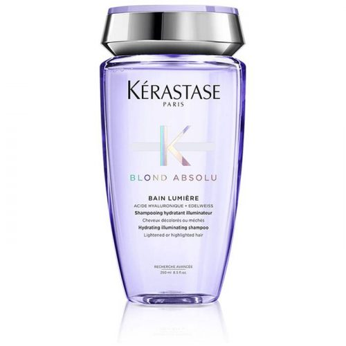 kerastase-blond-absolu-bain-lumiere-shampoing-3474636692170-1000-1000